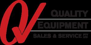 Quality Equipment Sales & Service