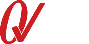 Quality Equipment Sales & Service